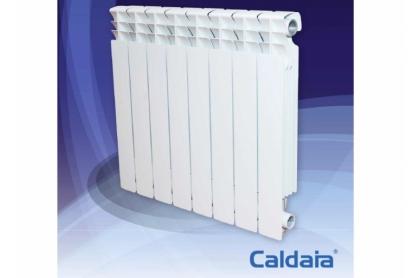 RADIADOR CALDAIA BIT 500 X ELEMENTO. - Aire acondiconado split inverter calefacción climatización radiadores calderas carrier midea