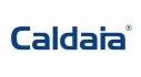 Caldaia - Aire acondiconado split inverter calefacción climatización radiadores calderas carrier midea