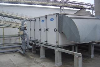 CARGILL - Aire acondiconado split inverter calefacción climatización radiadores calderas carrier midea