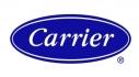 Carrier - Aire acondiconado split inverter calefacción climatización radiadores calderas carrier midea