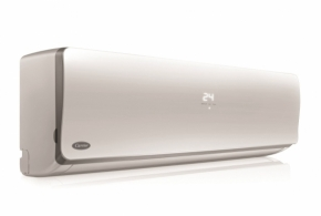 SISTEMA SPLIT PARED - Aire acondiconado split inverter calefacción climatización radiadores calderas carrier midea