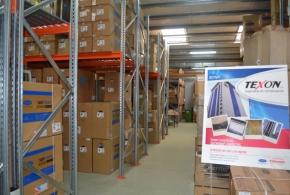 Perfil y Trayectoria - Aire acondiconado split inverter calefacción climatización radiadores calderas carrier midea