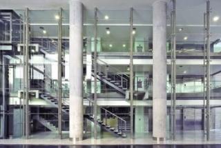 LA SEGUNDA - Aire acondiconado split inverter calefacción climatización radiadores calderas carrier midea