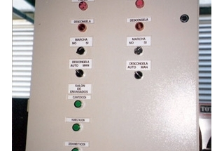 La Virginia - Aire acondiconado split inverter calefacción climatización radiadores calderas carrier midea