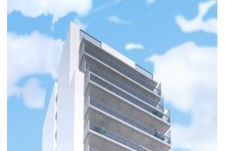 EDIFICIO MODENA 23 - Aire acondiconado split inverter calefacción climatización radiadores calderas carrier midea