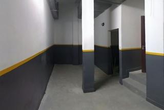 NUEVO BANCO DE SANTA FE (Suc. Arroyo Seco) - Aire acondiconado split inverter calefacción climatización radiadores calderas carrier midea