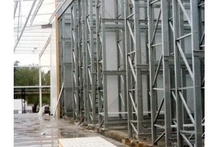 QUICKFOOD - Aire acondiconado split inverter calefacción climatización radiadores calderas carrier midea