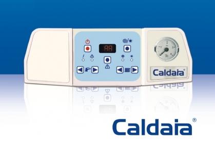 CALDERA CALDAIA DIGITAL Sa26f Doble Servicio - Aire acondiconado split inverter calefacción climatización radiadores calderas carrier midea