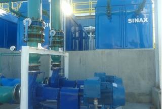 GENERAL MOTORS - Aire acondiconado split inverter calefacción climatización radiadores calderas carrier midea