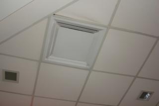 CASINO MELINCUE - Aire acondiconado split inverter calefacción climatización radiadores calderas carrier midea