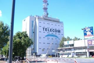 TELECOM - Aire acondiconado split inverter calefacción climatización radiadores calderas carrier midea
