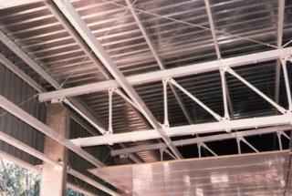 PATY - Aire acondiconado split inverter calefacción climatización radiadores calderas carrier midea